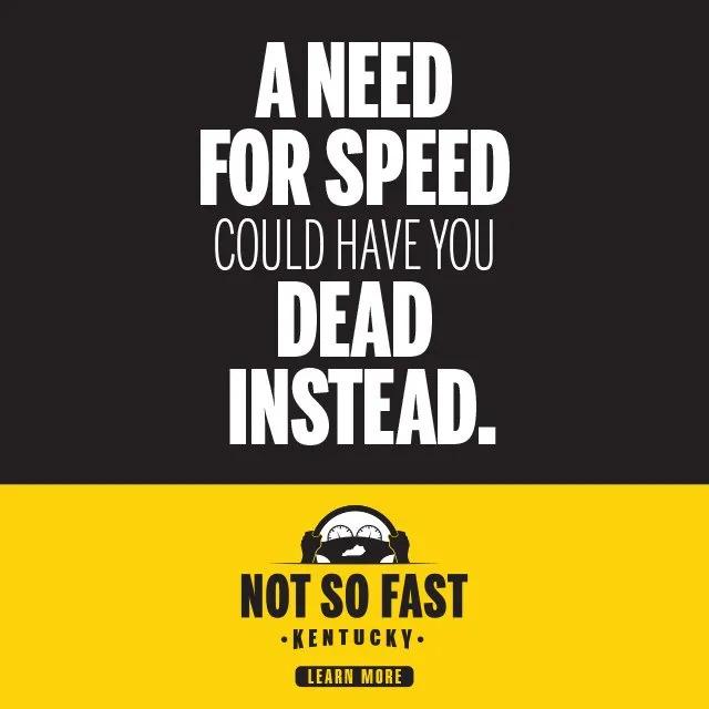 Speed (640X640)